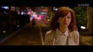《闺蜜2:无二不作》定档预告片
