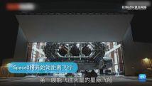【当贝快讯】2018.03.13 第四十九期  vivo APEX升降摄像头获专利 ; 苹果公布新专利 键盘再也不怕脏