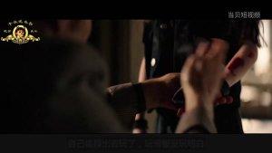 【牛叔】几分钟看反乌托邦电影《猎杀星期一》七胞胎中的老大怎么了