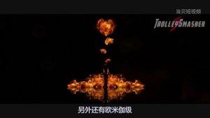 【牛叔】欧米伽级变种人凤凰琴毁天灭地,X教授和万磁王退出历史舞台