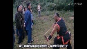 【牛叔】谁说大陆没有好武侠,这部电影给人的启发超越《少林寺》