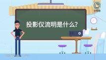 【投影网】什么是流明?