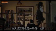 【谷阿莫】5分鐘看完2018保母到床上照顧你老公的電影《塔利 Tully》