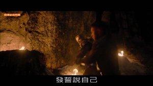 【谷阿莫】2018找备胎去救老婆的电影《塞西亚:复仇之剑 The Scythian》