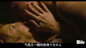 【影Sir】6分钟看惊悚虐心片《伊甸湖》:千万别惹熊孩子!