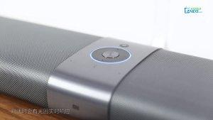 【ZNDS测评】小米壁画电视65寸测评,体验全新电视形态