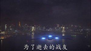 8.21复仇者联盟4