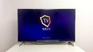 TCL电视无法安装当贝市场、无法下载软件、安装闪白屏现象解决方案