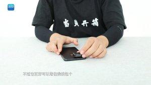 全球最小手机,真正的拇指手机,我敢打赌体验一天你就离不开它!