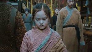 2.18剑王朝之孤山剑藏