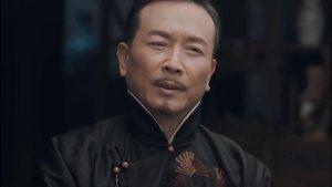 4.7鬓边不是海棠红29
