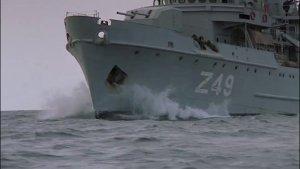 4.10猎杀U-571
