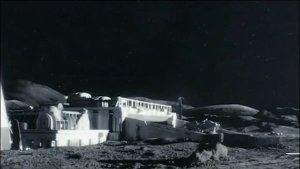5.30月球