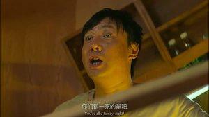 龙虾刑警7.3