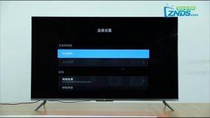 苹果手机keep怎么投屏到电视上