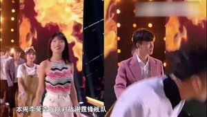 9.30中国好声音第7期预告