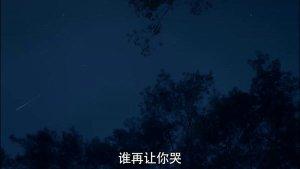 10.26明月曾照江东寒31