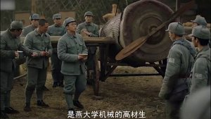 10.11中国营长