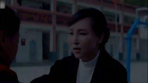 10.11我来自北京之玛尼堆的秋天