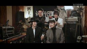 171120 - 《音乐好朋友》第七期 牛奶咖啡