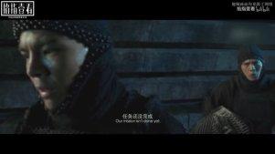 【 掐指壹看】漫威史上笑点最密集的电影《雷神3:诸神黄昏》到底怎么样?