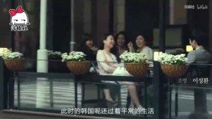 【污娱社】6分钟看韩国灾难片《流感》病毒加暴乱毁灭大韩