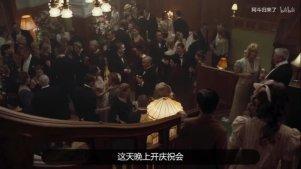 【阿斗】豆瓣8.9,这部电影将纳粹的恐怖表现的淋漓尽致《穿条纹睡衣的男孩》