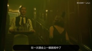 【阿斗】7分钟看懂《控方证人》悬疑女王阿加莎经典小说改编
