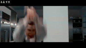 【美国精神病人】衣冠禽兽&变态杀人狂&英俊芭乐老爷 BT