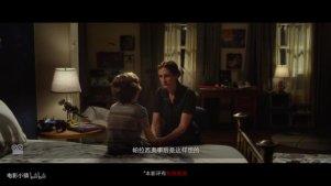 【电影小镇】《奇迹男孩》影评:不要因为外表的畸形,拒绝善良