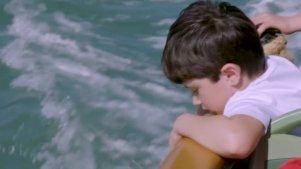 【安东尼亚诺小合唱团】《同一首歌 Samesong》威尼斯特别纪念版MV