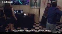 小涛讲电影:几分钟看完国产恐怖电影《捉鬼伏魔》