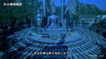 小涛讲电影:几分钟看完泰国恐怖电影《棺木》