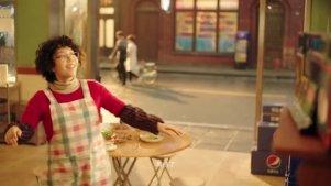 百事可乐】2018 微电影《霹雳爸妈》把乐带回家