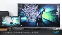 【ZNDS测评】超强性能,畅玩PC,英伟达NVIDIA SHIELD TV测评