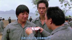看懂这段的都是老司机,洪金宝成龙林正英曾志伟爆笑经典香港喜剧电影