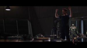 用《一起摇摆》打开漫威英雄尬舞现场,以后还怎么直视《复联3》? 橘子娱乐