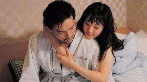 父亲发现初中女儿每天和不同男人开房,愤怒疯狂报复每个男人