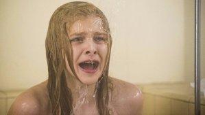 少女在浴室被凌辱,竟然获得超能力