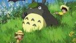 宫崎骏才是真正成为殿堂级的大师