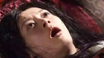 杨幂最假唐嫣最搞笑?从众星生孩子看演技!