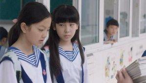 讲述儿童受侵犯的电影《嘉年华》,揭露了人性惨淡