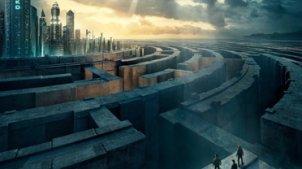 《移动迷宫3:死亡解药》预告片