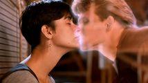 人鬼也能相爱,让人哭到崩溃!一部无法超越的经典电影