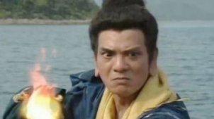 【阿斗】乔峰根本就是情场老司机,盘点《天龙八部》里主角的撩妹套路