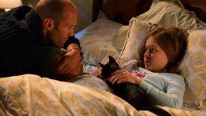劫匪惹错人会是什么下场,郭达斯坦森告诉你如何保护自己的孩子