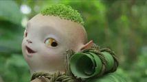 """《捉妖记2》""""开年序曲""""版预告片"""