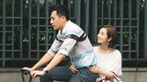 《老男孩》刘烨林依晨老男孩情人节虐狗片花,太好甜了吧