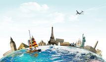 【当贝发现】旅游软件推荐