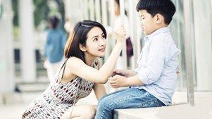 爆笑吐槽刘烨新剧《老男孩》,该改名叫《天底下还有这么巧的事》